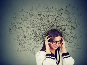 Concentration disorder: what solutions?