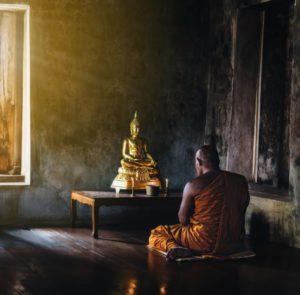 Vipassana: how to practice this Buddhist meditation?