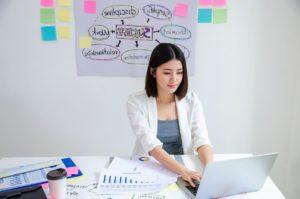 Vision Board : comment le faire en ligne ?
