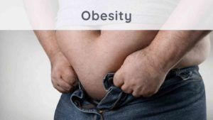 Obesity: how to lose weight quickly?