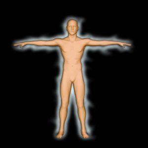 Comment travailler sur le corps éthérique pour le soigner?