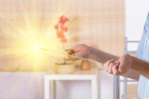 Pendule de radiesthésie: comment l'utiliser?